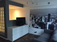 City Center Studio Bagno7