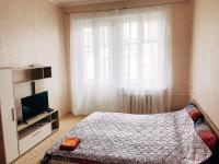Apartments on Michurinskiy 54/5