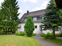 Holiday home Die Alte Schule 1