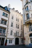 Living Vienna City Center