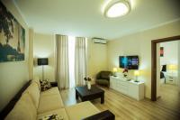 Holiday Premium Apartments Batumi