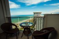 Holiday Premium Apartments Batumi