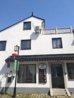 TongLi Yue Guan Shui Yuan Inn