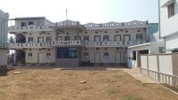Hotel Seascape Puri