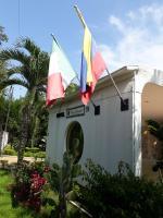 Hotel Boutique Casa Lomanti