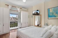 Paddington Terrace - A Bondi Beach Holiday Home