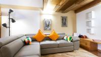 Italianway Apartments - Stelvio