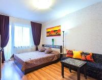 Apartment Nevsky