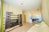 Vlstay Apartments na Komarova 58