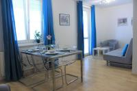 Flatprovider Comfort Sulm Apartment