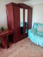 Apartament LINDSAY Preobrazhenskaya Ploshad
