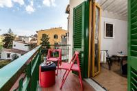 Florencetostay Apartments