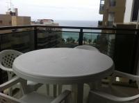 Barrabella Apart Hotel