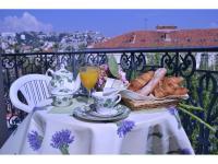Experience Cote d'Azur