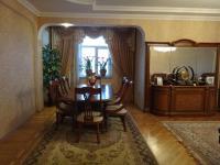 Baku Apartment