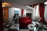 Duomo Milan Apartment