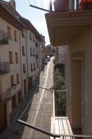 Apartments Torrens