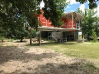 Cabaña Rosario del Tala