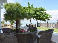 Villa Admiral Cove