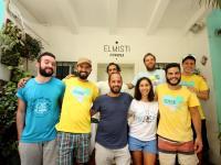 El Misti Rooms Copacabana