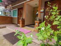 NIDA Rooms Passion Ramindra Bangkaen