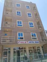 Hotel Zema
