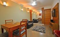 Mz Apartments Prado I