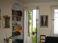 Casa Vigevano