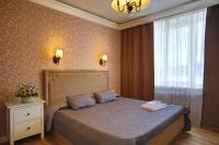 Отель Южно-Приморский
