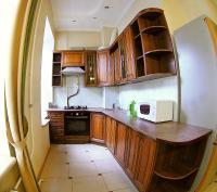 Apartament on Italyanskaya 37/18
