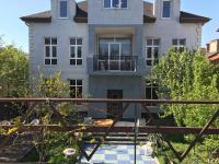 Guest house na Mayakovskogo