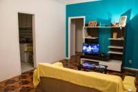 Copanema Inn - Guest House