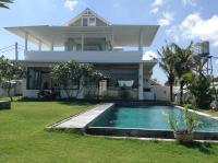 Casa Rivas de la Fuente