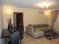 Immobilis Cameroun2