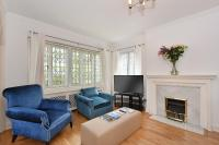 London Lifestyle Apartments - Chelsea - South Kensington
