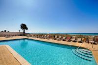 Ocean Ritz by Panhandle Getaways