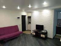 Apartment Kirova 3