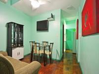 Copacabana Apartament Prado Junior 48