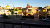 Hakal Housing