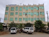 Maay Assa Hotel