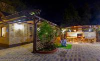 Гостевой дом Лорис