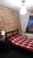 Guest House Na Griboiedova