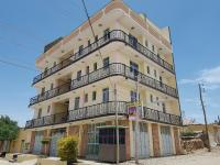 Hotel Delina