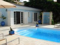 Pool Villa Chayofa