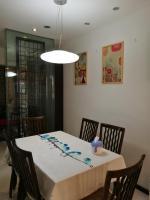 Su Zhou Xiao Cheng Gu Shi Apartment