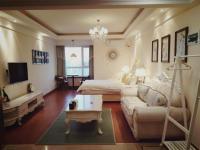 Shenyang New Tainan Apartment Hotel