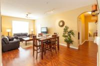 Cayview Ave l 3004-Three Bedroom Apartment