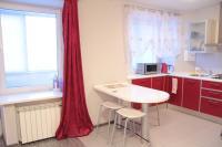 Fortline Apartments Белорусская