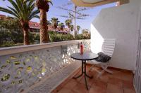 Playa Honda 1 Bedroom apartment near the beach