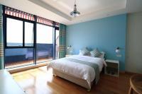 Mantaihu Four Season Guesthouse Suzhou Mingyue Bay